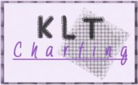 Kit Charting Logo
